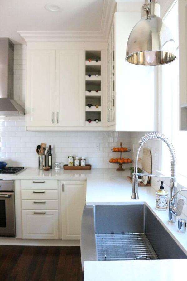 An IKEA Kitchen in San Diego  HouseTweaking  Bloglovin