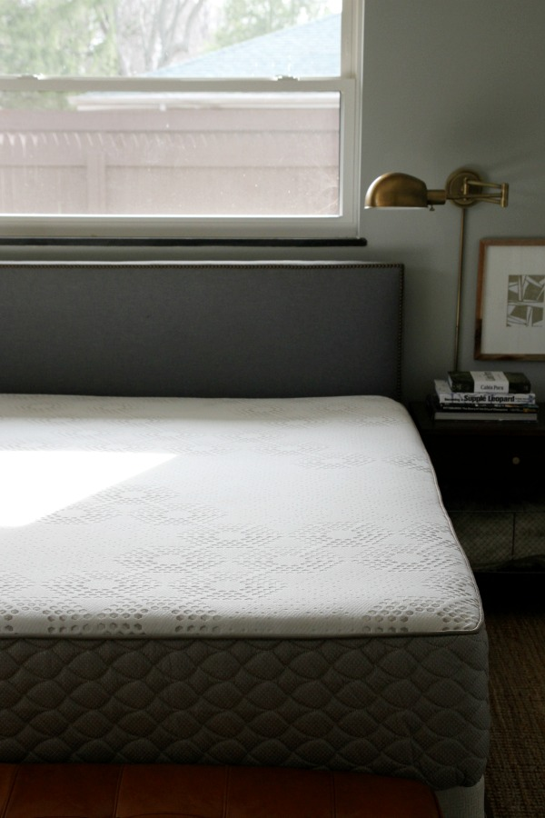 brentwood home mattress