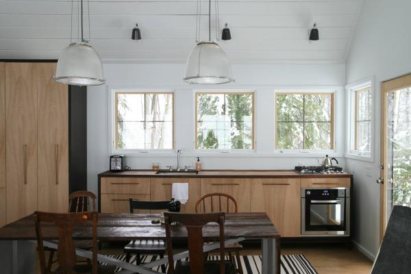 space saving kitchen 4