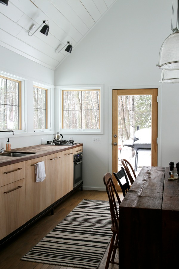 space saving kitchen 5