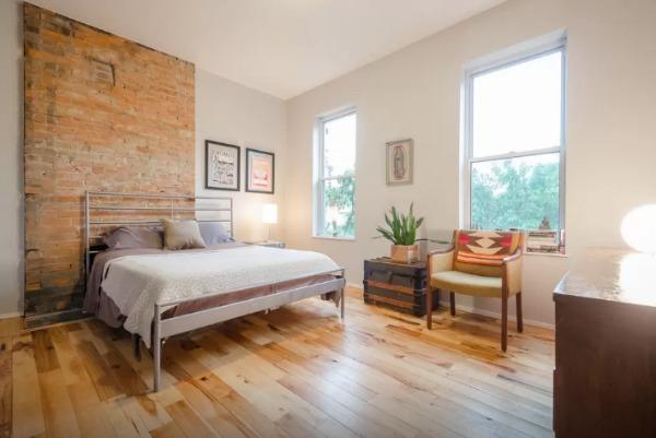 cincy airbnb 2