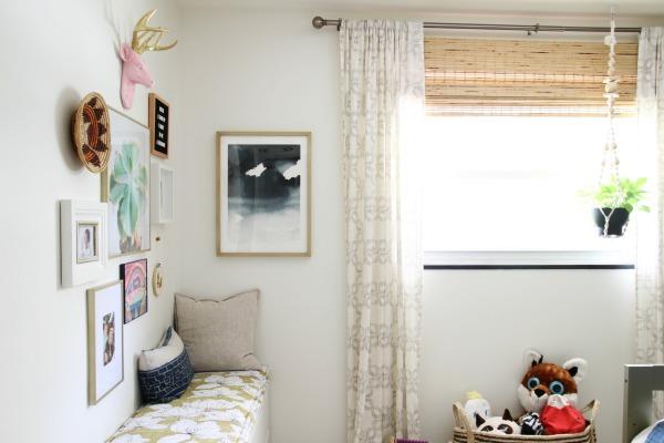 girl bedroom 19