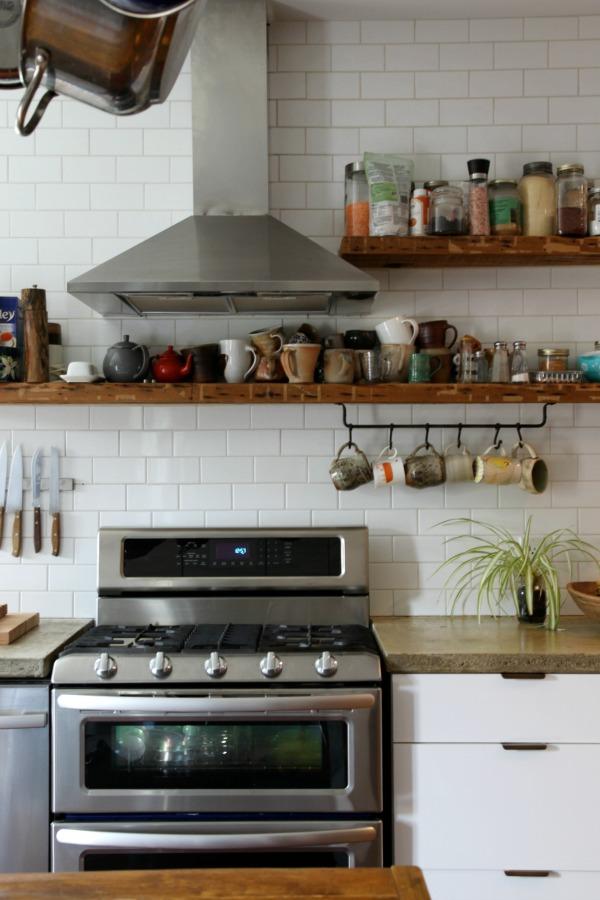 rustic-modern-kitchen-3