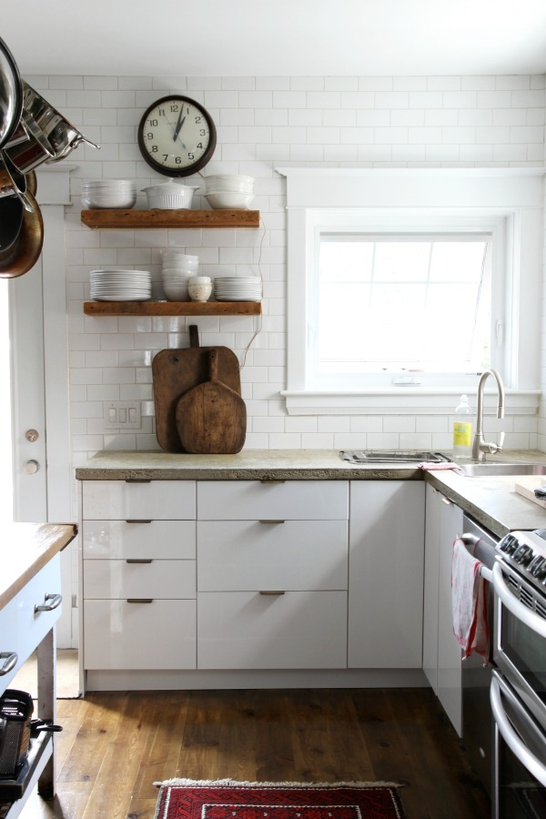 rustic-modern-kitchen-6