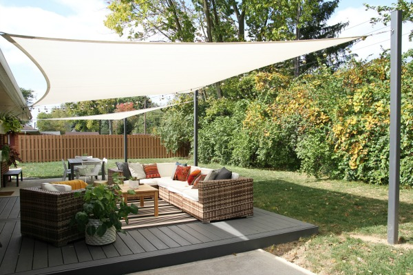 shade-sail-diy-1