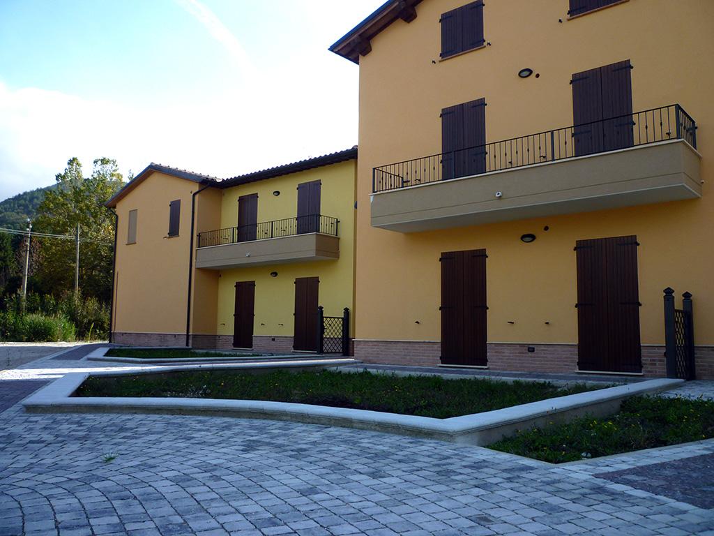 House Umbria  Umbria immobiliare
