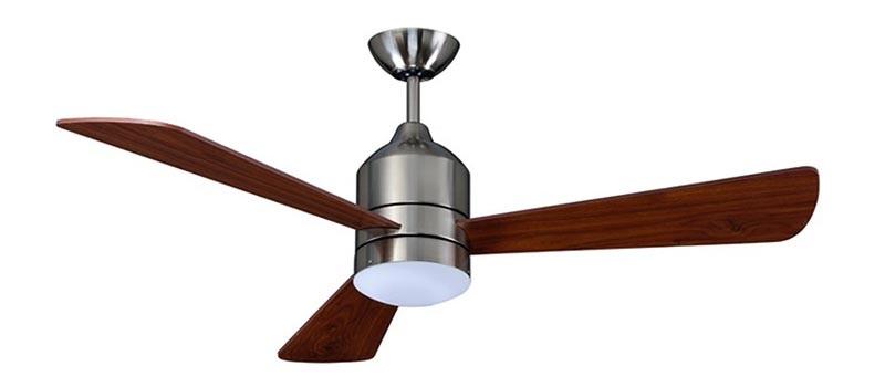 hayes ceiling fan