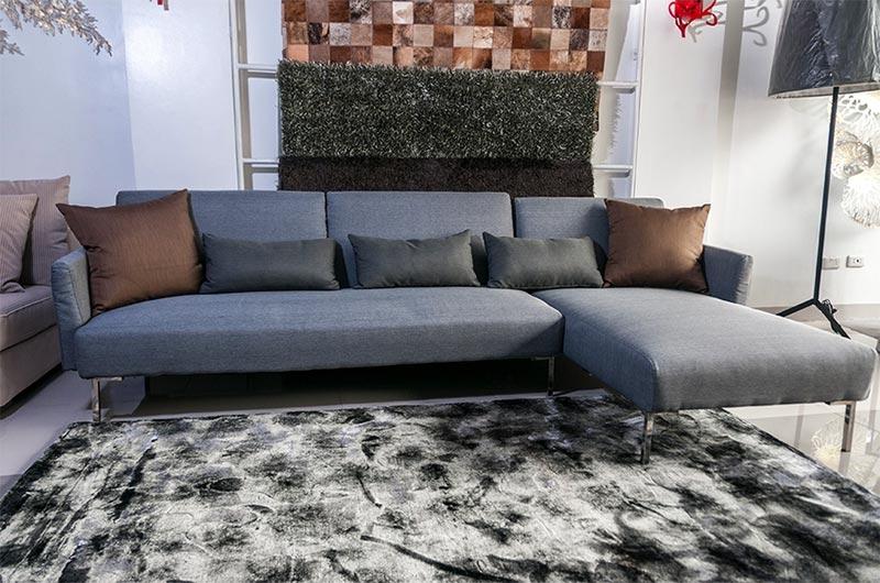 Lazada Furniture Philippines Housevin