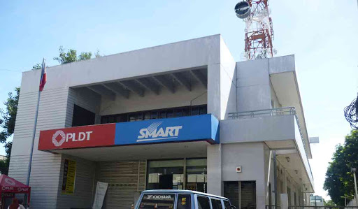 Pldt Paniqui Tarlac Internet And Cable Service Provider Housevin