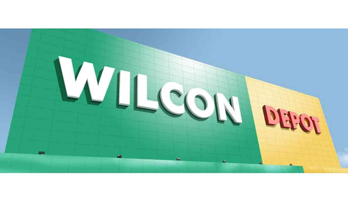 Wilcon Depot Davao City - Hardware Stores Davao City Davao del Sur ...