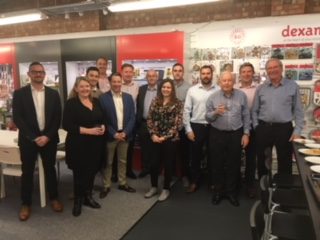 Introducing The Housewares Innovation Awards 2018 Judges