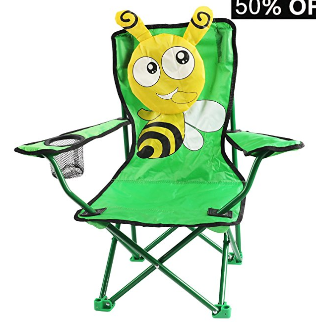 best folding chair table top 8 for your child housewife bliss goldsun kids