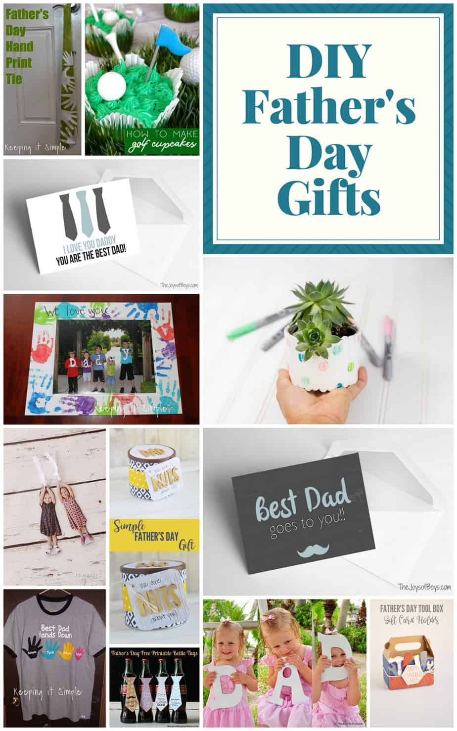 father s day gift