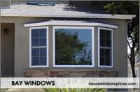 Pricing By Style | House Windows Prices