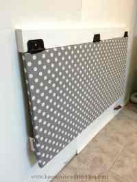 Small Fold Down Laundry Table - Bestsciaticatreatments.com