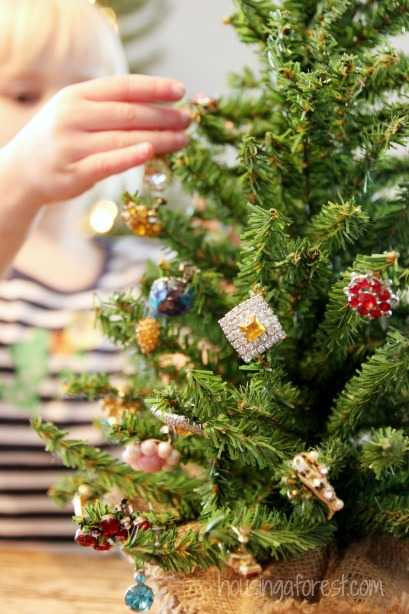 How To Decorate On Christmas