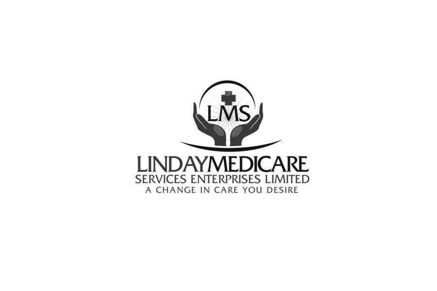 Nursing and Care Recruitment Agency by Linday Medicare