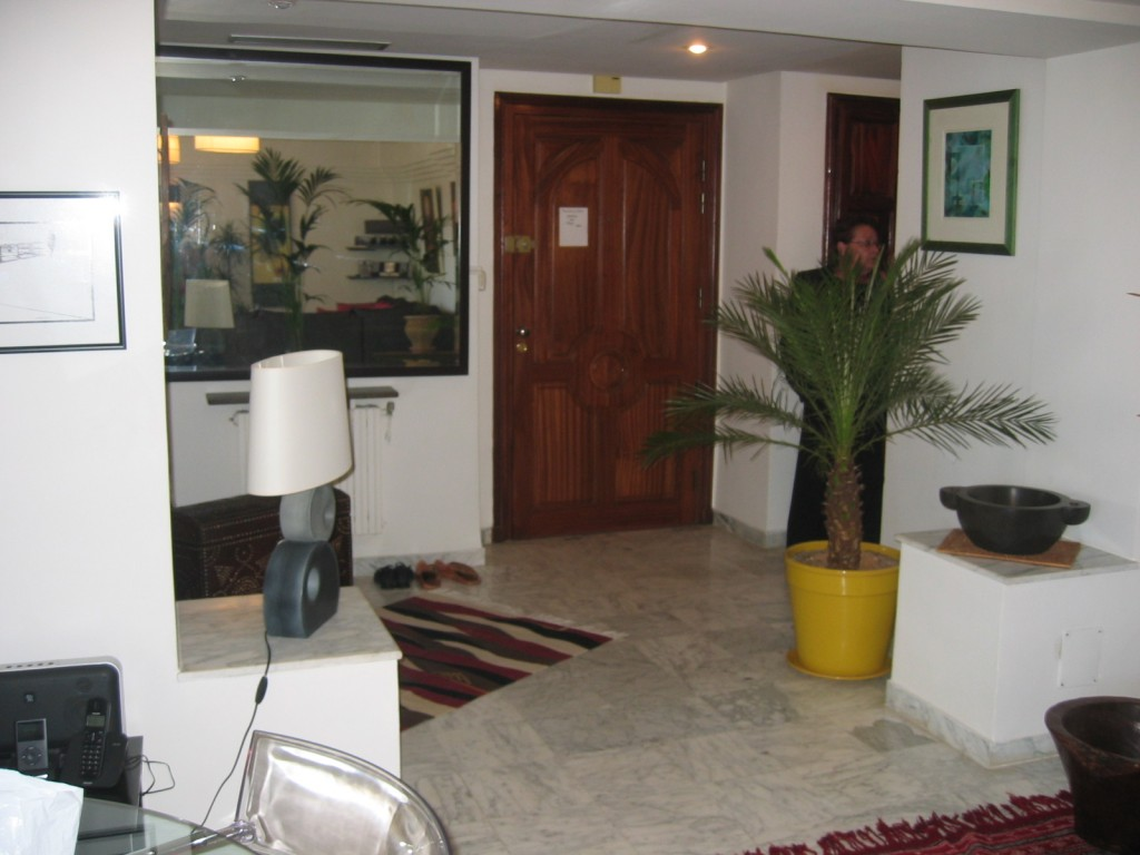 A louer appartement haut standing S3  MarsaPlage  Housing Immo Tunisie  Agence immobilire