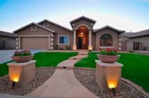 House for Sale Arizona