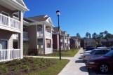 sidewalk view_lr