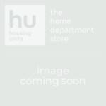 Kensington 200cm Bone White Marble Dining Table 6 Parker Chairs