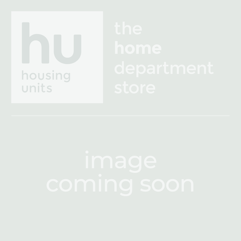 kensington 200cm bone white marble dining table