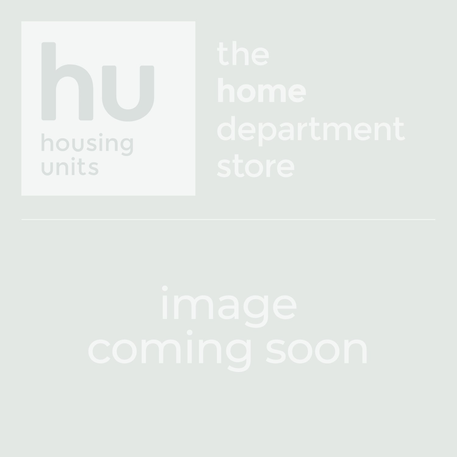 bayley rectangular coffee table