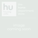 Ragana Reclaimed Timber Dining Table With Bench 3 Dining Chairs