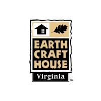 Energy Efficiency in Affordable Housing