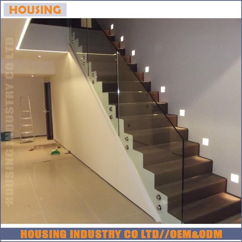 Australian Standard Staircase Railing Designs With Good Price Pf   Glass Railing For Stairs Price   Railing Systems   Cable Railing   Alibaba   China   Wood