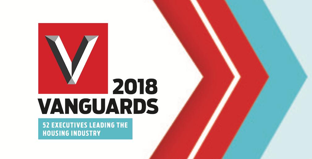 Wiring Money From Vanguard