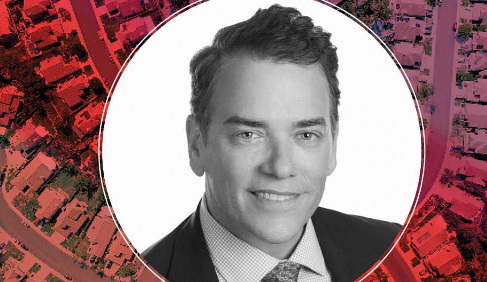 HW-Douglas-Elliman-CEO-Scott-Durkin-1