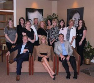 Houska Family Dental