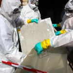 houston asbestos attorney