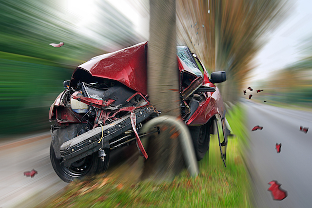 car accident attorney houston