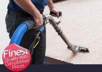 Carpet Cleaning Kingwood, TX 77339 | Houston Carpet Cleaners
