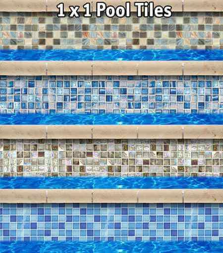 pool remodeling houston tx local