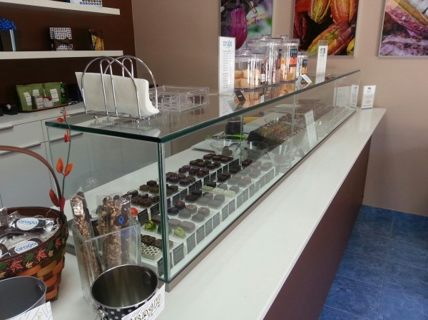 Absolute Glassworks Residential & Commercial Houston
