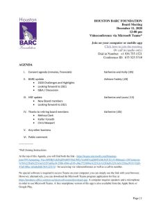 thumbnail of HBF – Board Meeting Agenda – 12.11.2020