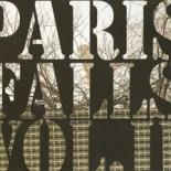 Paris Falls, Vol. 2