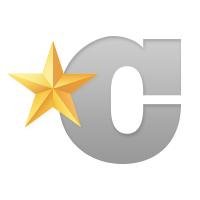 Παγκόσμια πρόβλεψη-Φαρενάιτ – HoustonChronicle.com