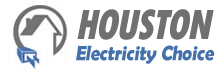 Electricity company in houston tx