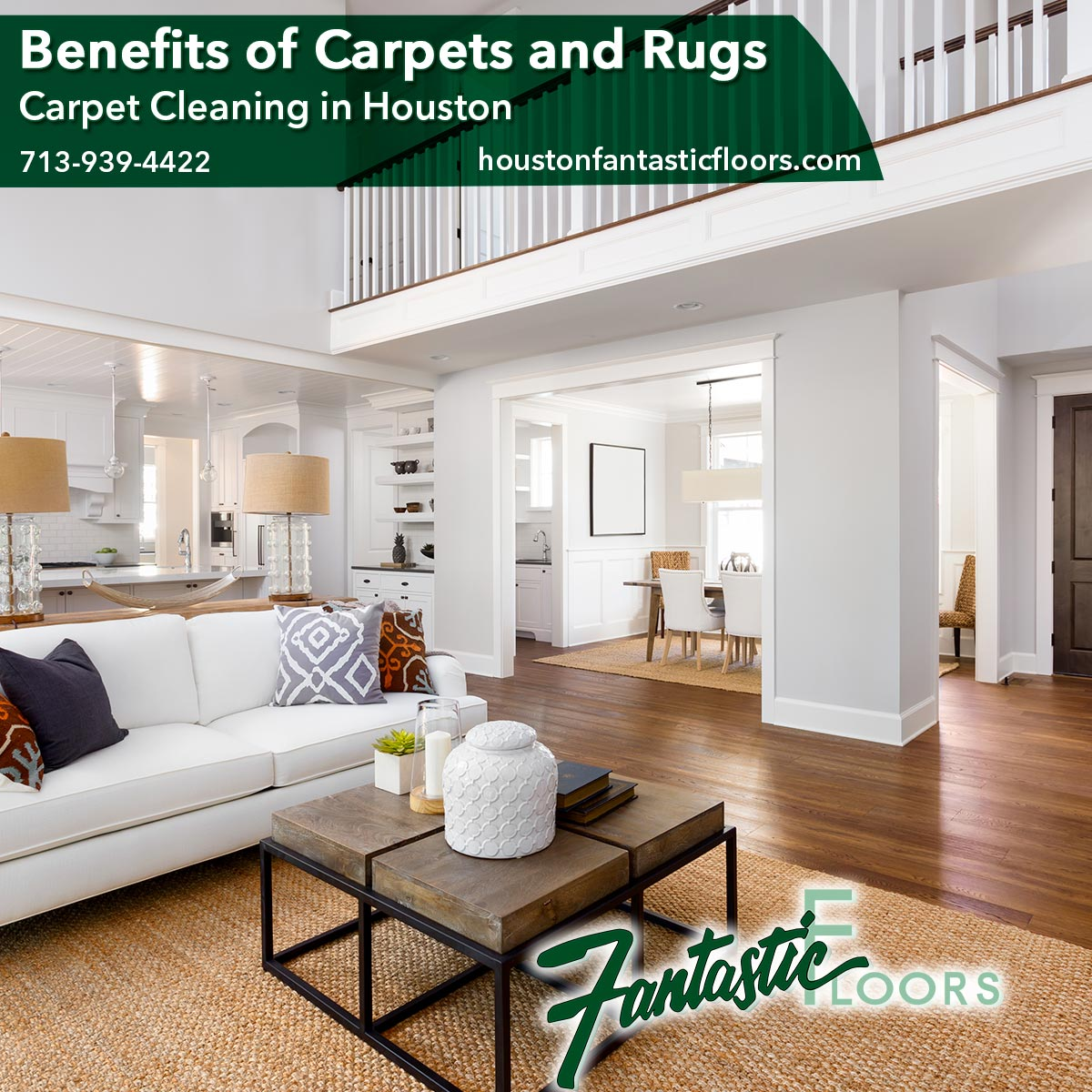 sofa cleaning services houston rose gold sofas uk fantastic floors inc benefits of carpets and rugs
