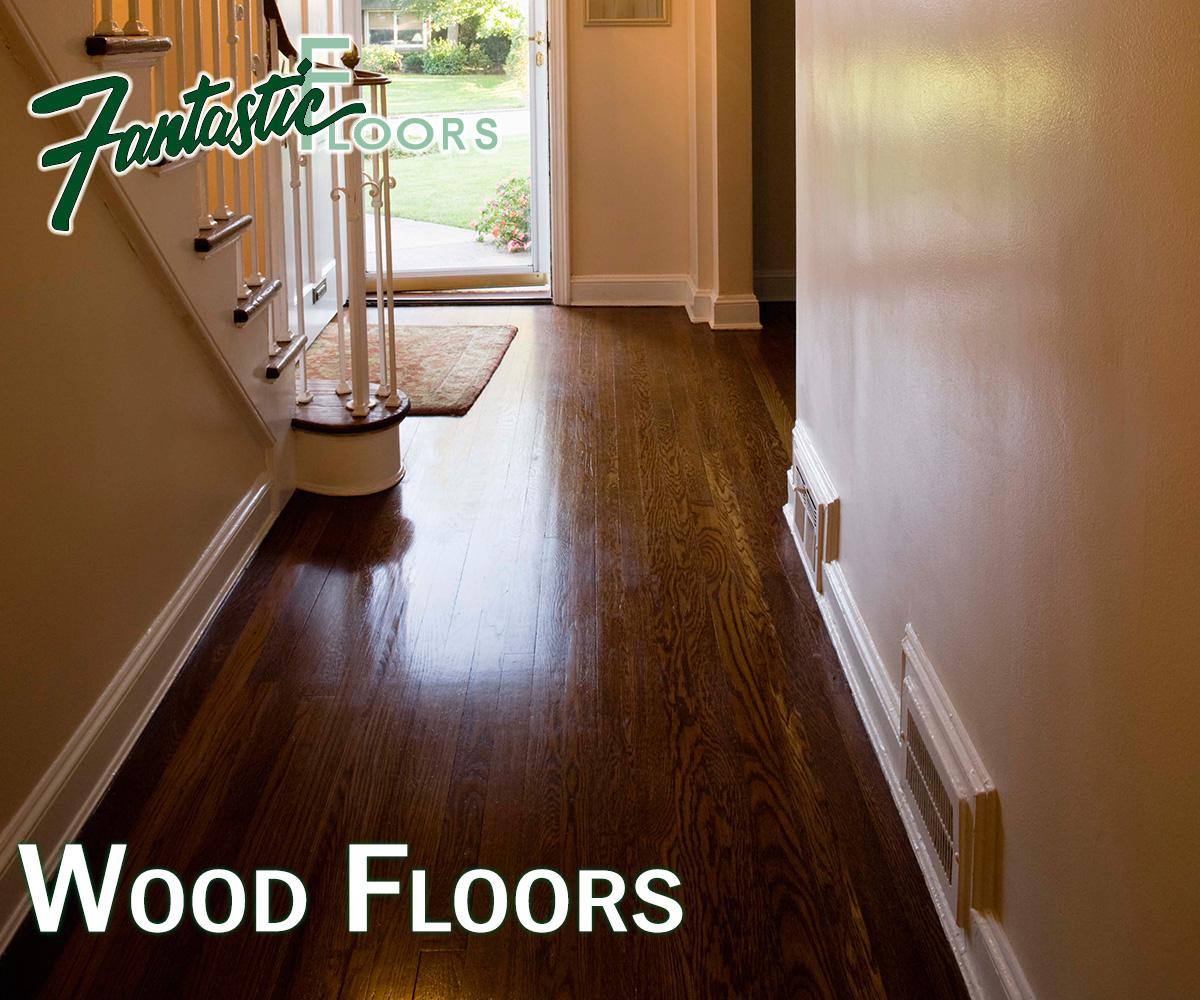 sofa cleaning services houston leathercraft sleeper fantastic floors inc wood sale