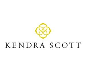 Kendra Scott Special Weekend Sale July 18th & 19th