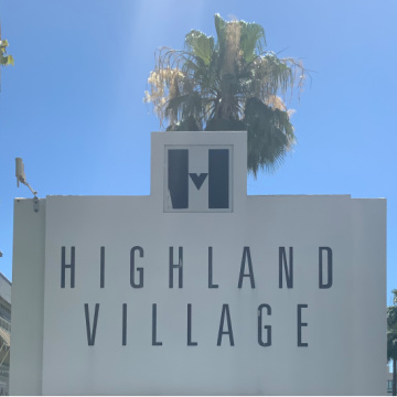 Directory of wonderful stores to visit in Highland Village