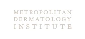 Metropolitan Dermatology Institute Houston Highland Village