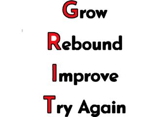 Pershing Middle School / Homepage