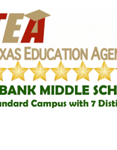 Excel academy also overview rh houstonisd