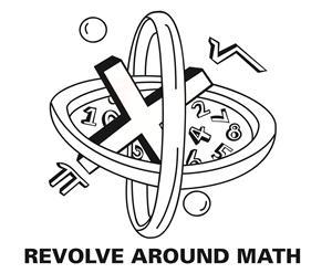 Math-E-Matics / Algebra I